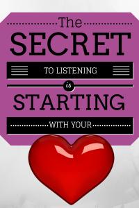 SECRET (2)
