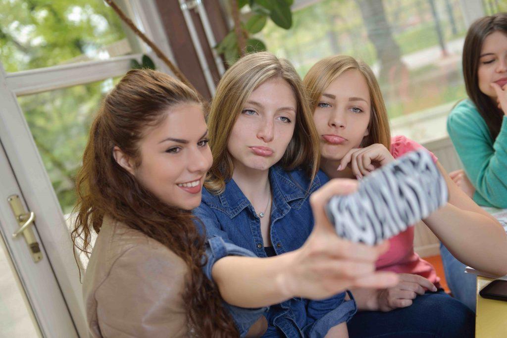 Richest teen stars comcast